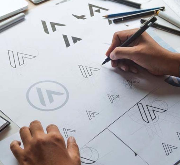 logo-design-process