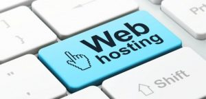 Get-A-Better-Host-For-Your-Website